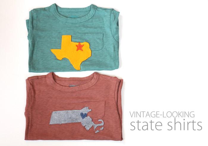 stateshirts5