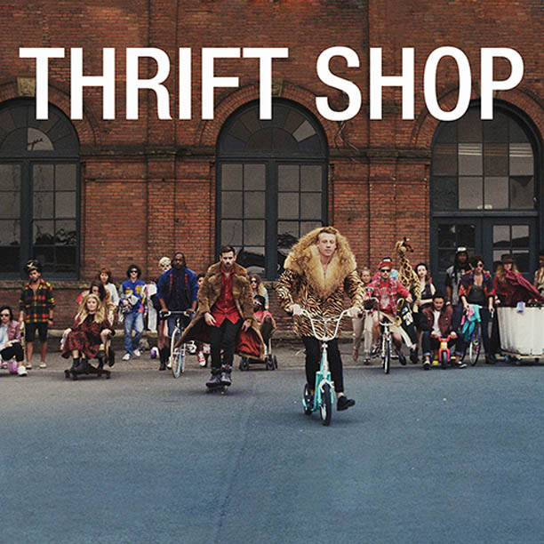 thrift shop macklemore.jpg