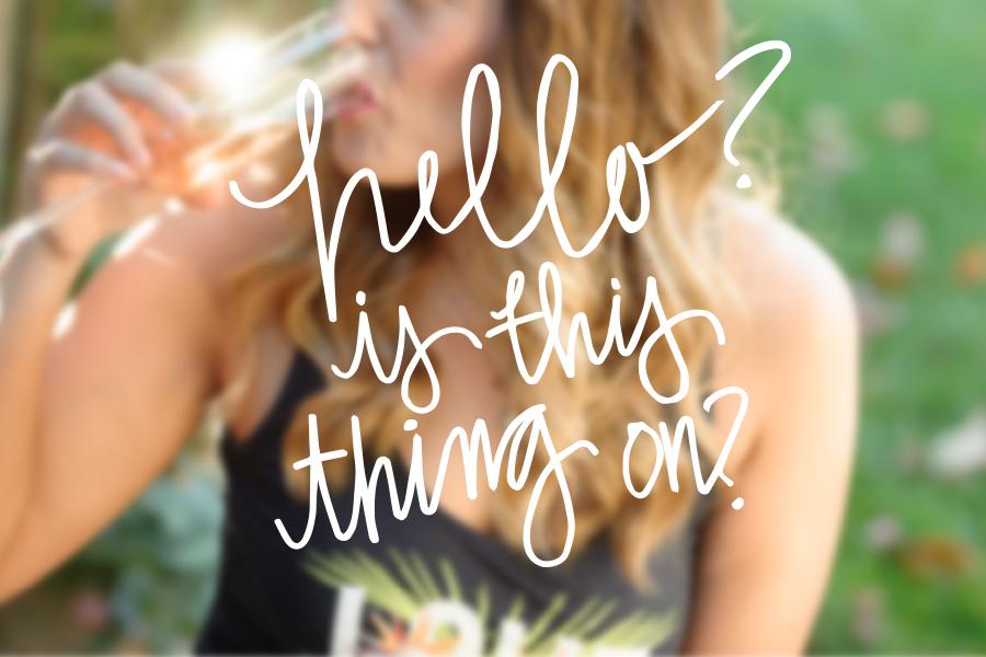 Hello_TGK