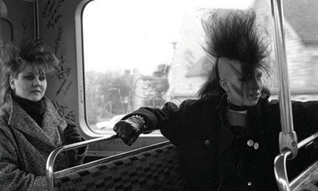 punks2kings2-8615.jpg