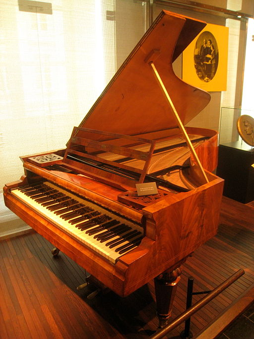 Ignatz_Bosendorfer,_Vienna,_ca._1845_-_Musical_Instrument_Museum,_Brussels_-_IMG_3834.JPG