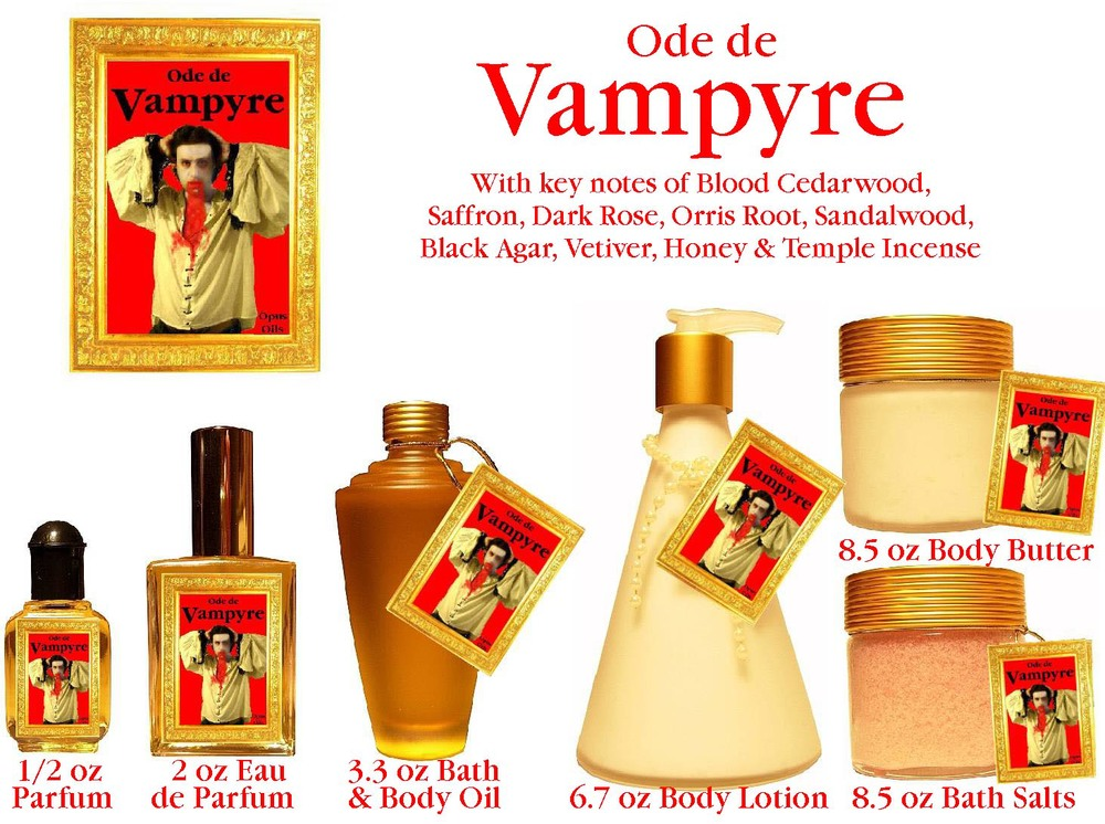 vampyreline.jpg