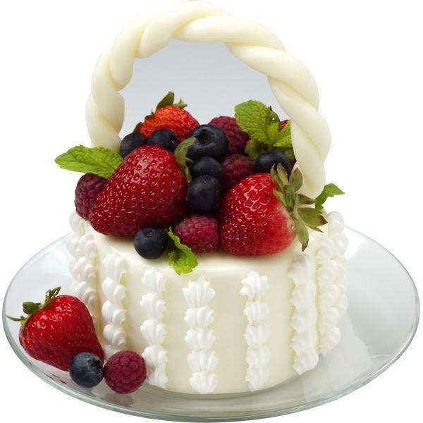 White_Basket_Berries.jpg