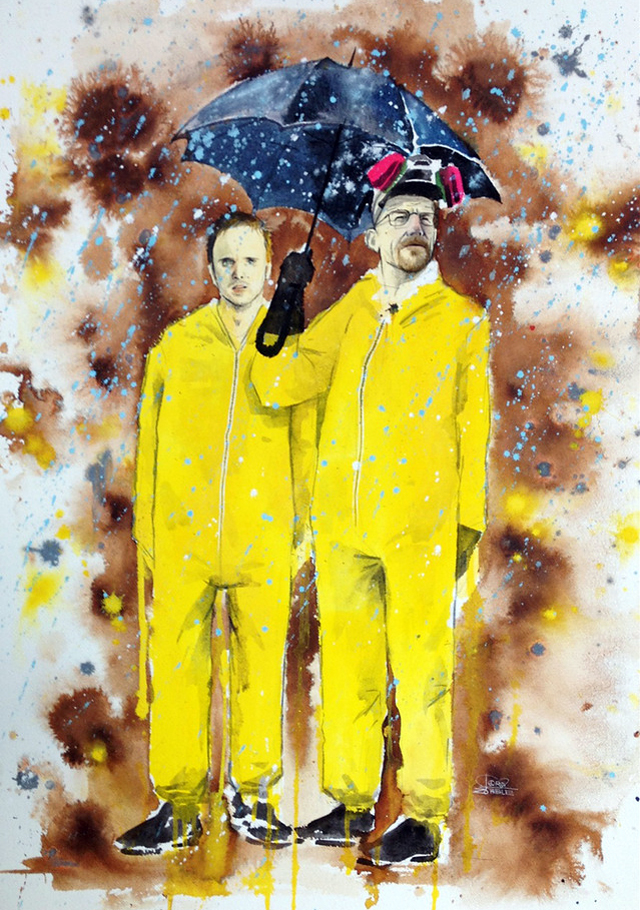 breakingbadartproject5.jpeg