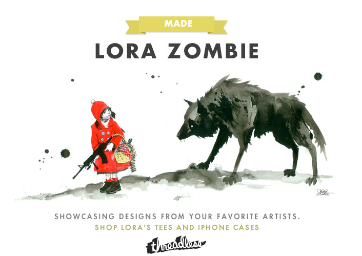 lora_zombie_threadless_by_lora_zombie-d5t9662.jpg