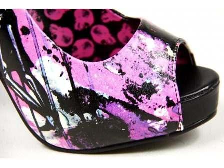 zapatillas-love-shock-plataformas-iron-fist-2013-120-MLM4665387419_072013-O.jpg