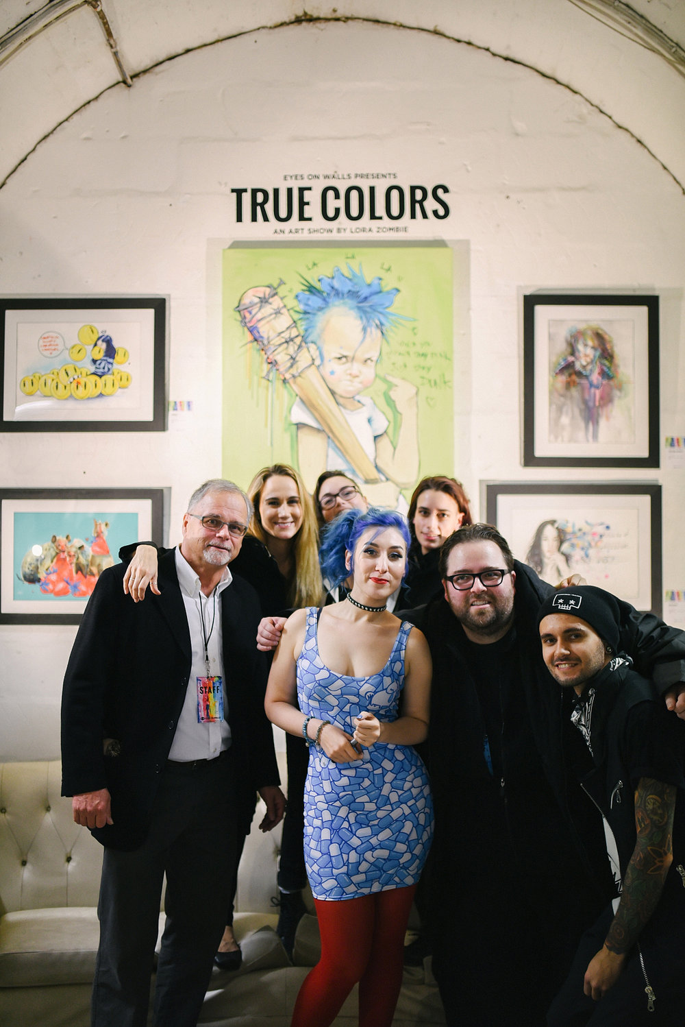 truecolors (249 of 251).jpg