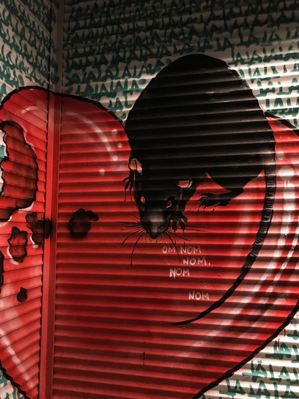 Heart Parasite IMG_1199.JPG