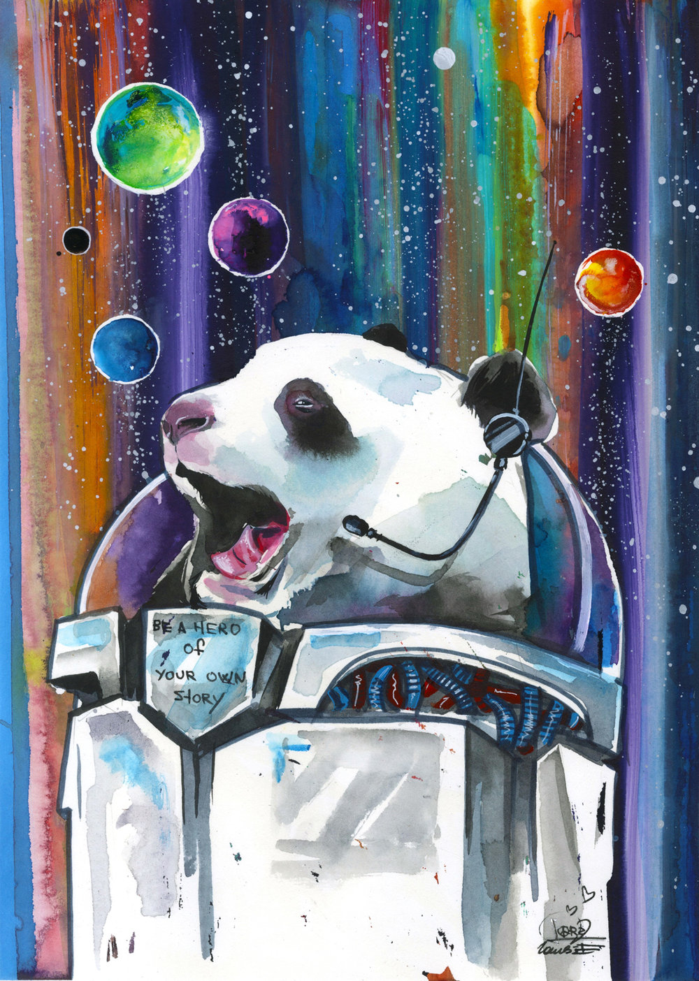ASTRO-ordinary-Panda.jpg