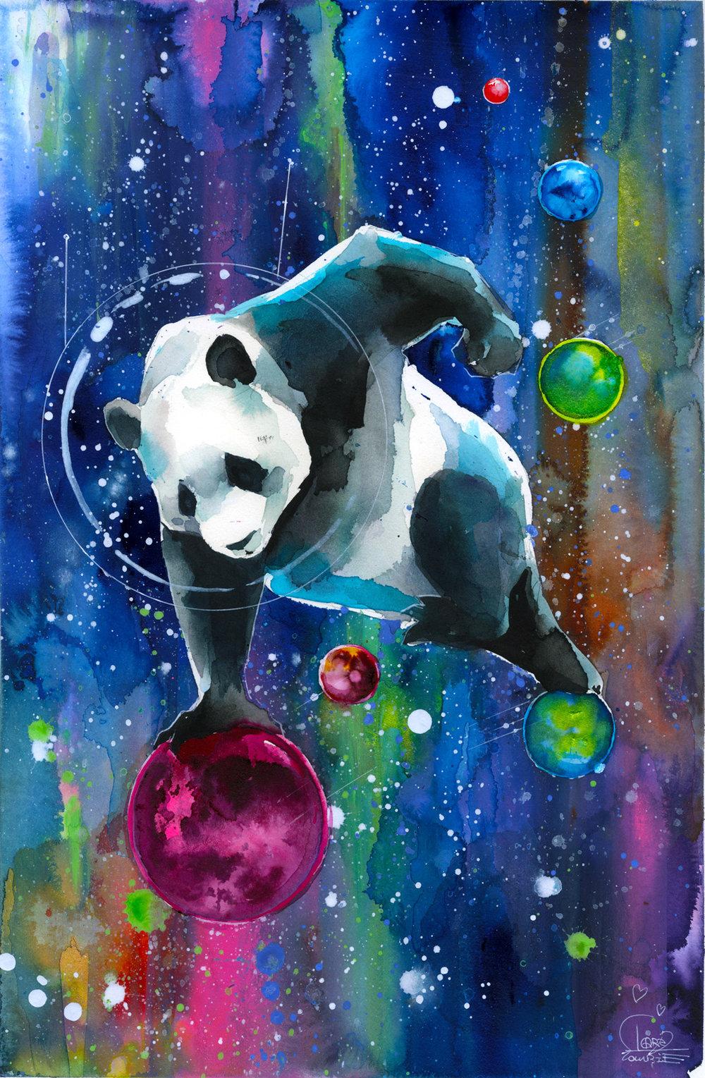 Planet-Panda.jpg