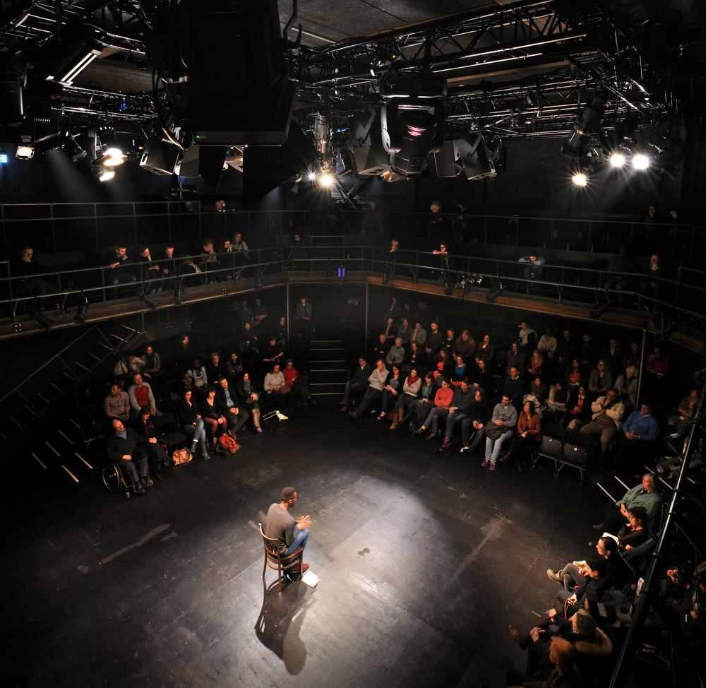 8990_NT_The Shed. Kadiff Kirwan on stage_image by Philip Vile.jpg