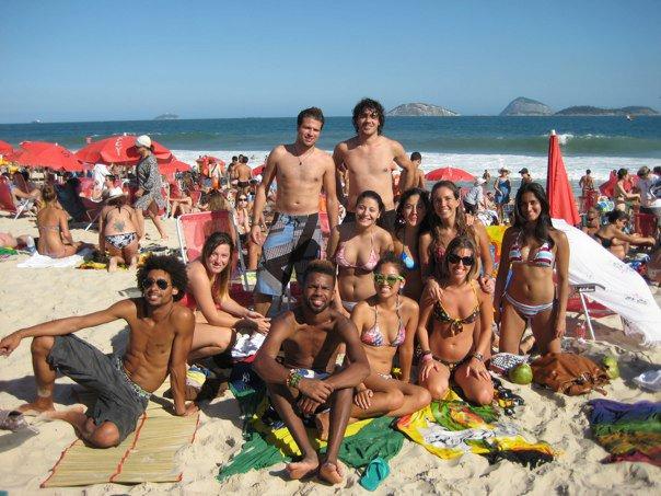 Anwar Brazil 5.jpg