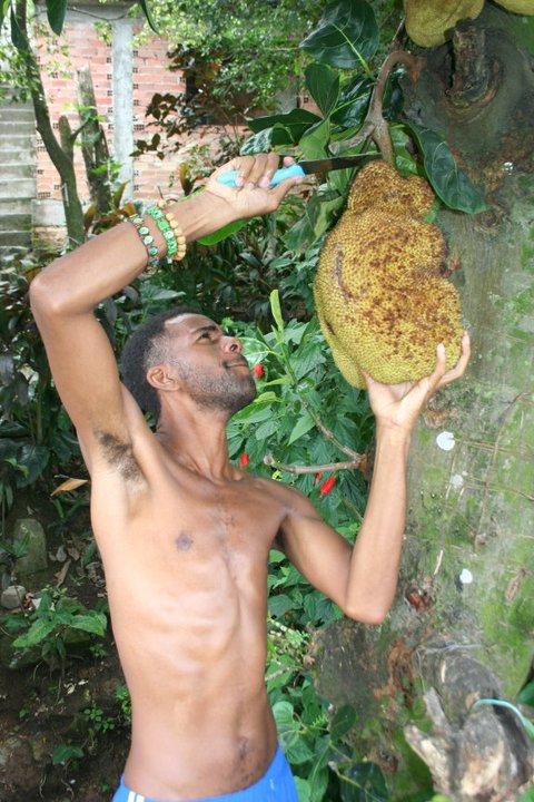 Anwar Brazil 6.jpg