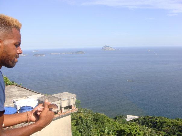 Anwar Brazil 1.jpg