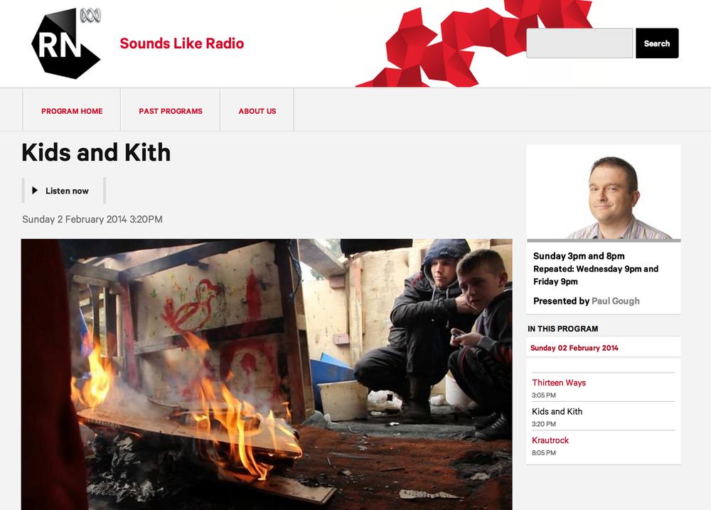 ABCRadio.jpg