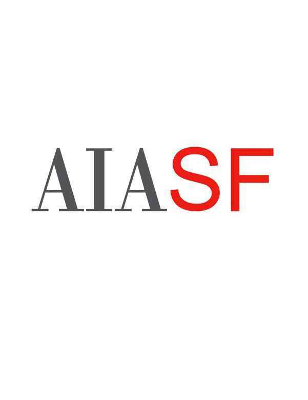 AIASF.jpg
