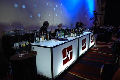 NNU bar