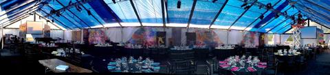 LHS gala panorama
