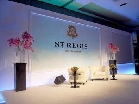 st regis bright detail