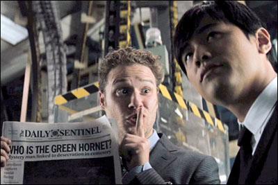 green_hornet_jaychou