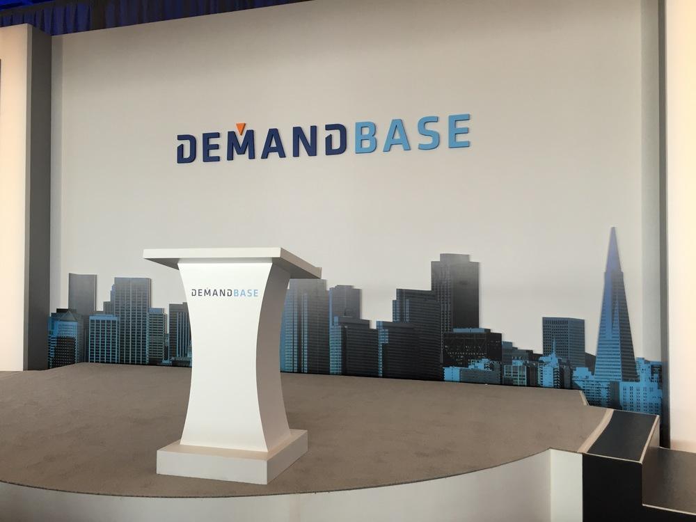 Demandbase - 24.jpg