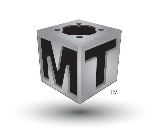 MTLogosTM_pdf.jpg