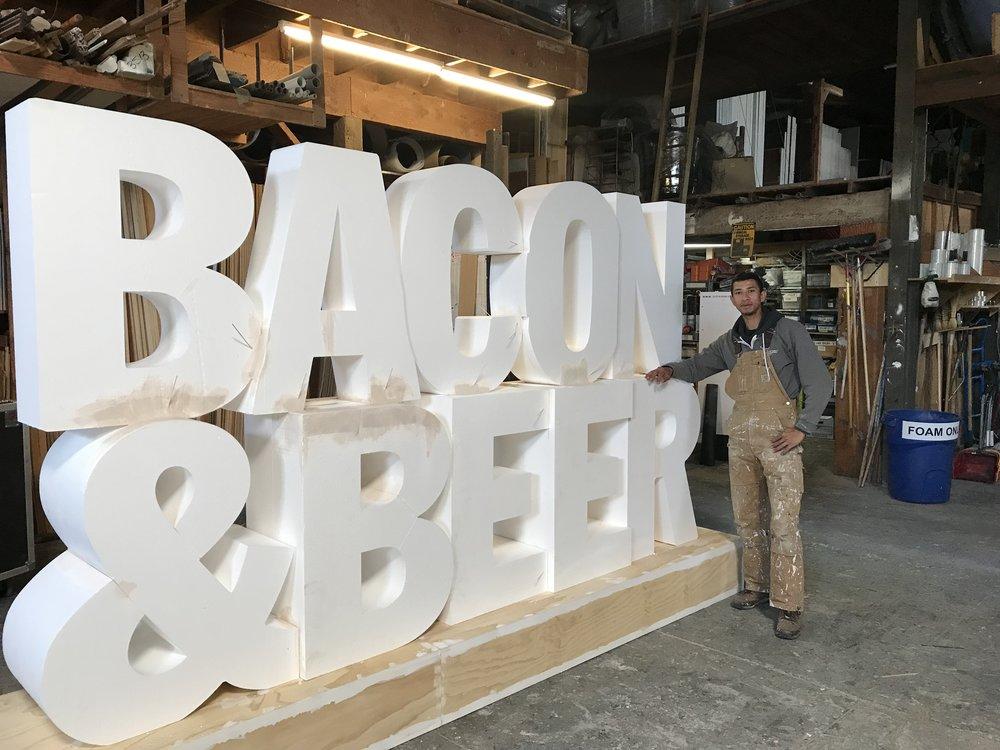10680 bacon build1.jpg