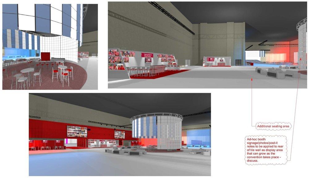 R10-Renderings - View of booths_ rear of Social network tile wall.jpg