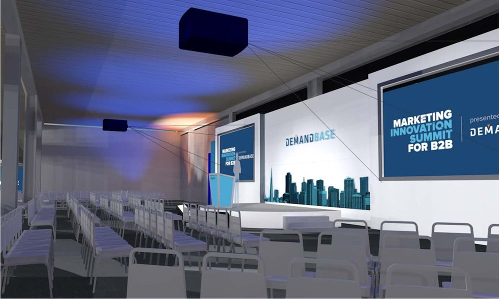 R2-Renderings 2 - General session idea 1 [view 1].jpg