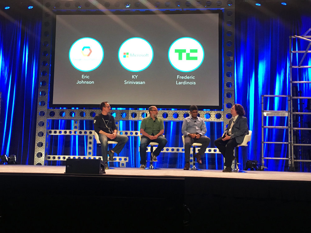 CF2017_panel.jpg