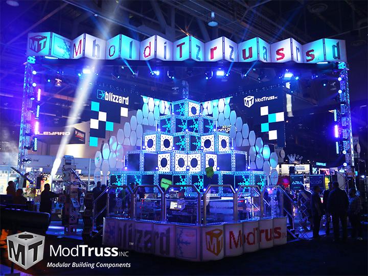 ModTruss_LDI-Booth.jpg