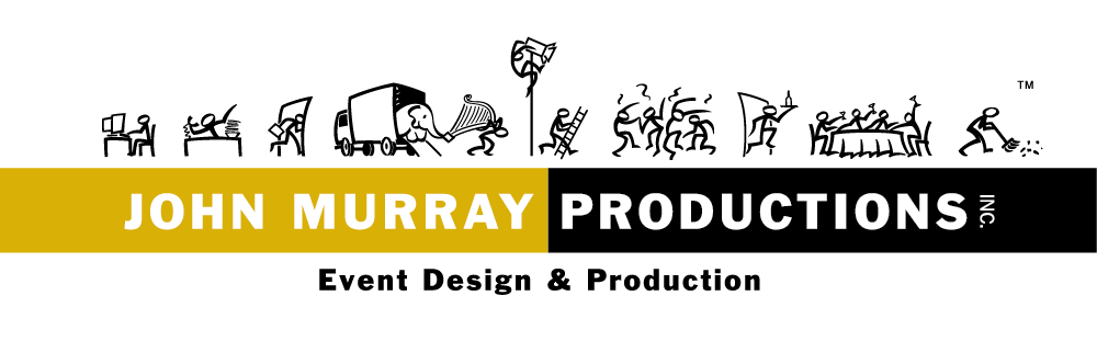 John Murray Productions, Inc.