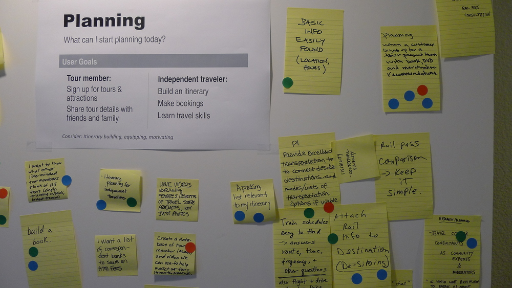 03 workshop - prioritization - planning.JPG