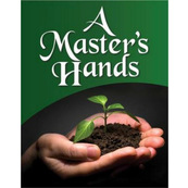 a-masters-hands.jpg
