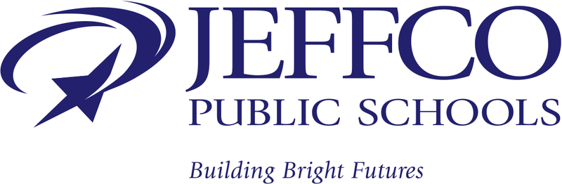 jeffco-public-schools.png