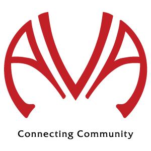 tagline_AVA_logo_CMYK_red_black.jpg