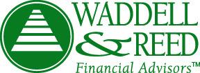 WR advisor logo.jpg