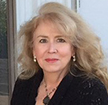 Deborah Deal, APR