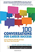 100Conversations.png