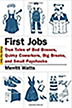 FirstJobs.png