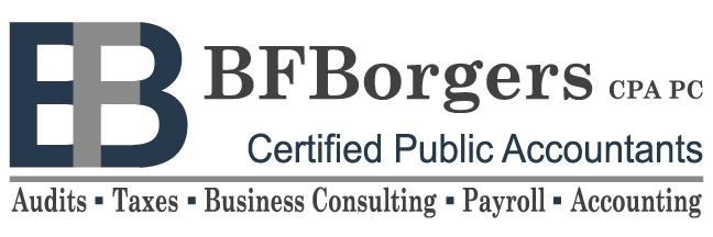 BFB-Logo[1].jpg