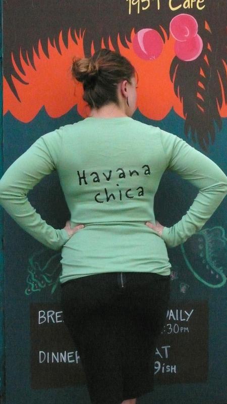 shirt5back.jpg