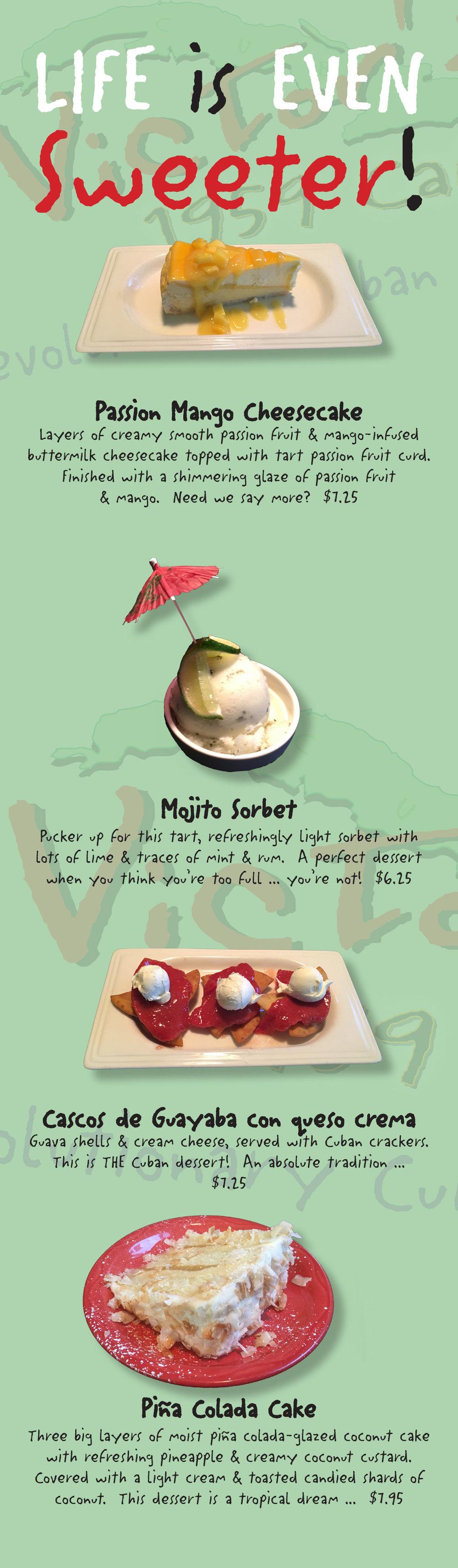 Victor's-Dessert-2017_Page_2.jpg