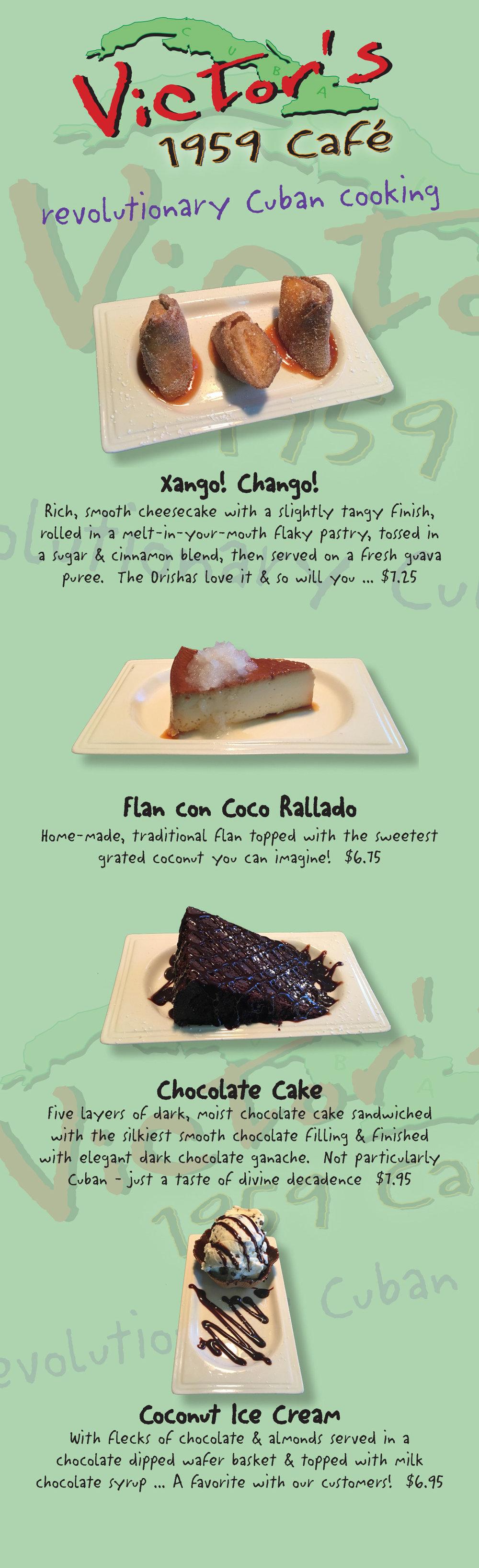 Victor's-Dessert-2017_Page_1.jpg
