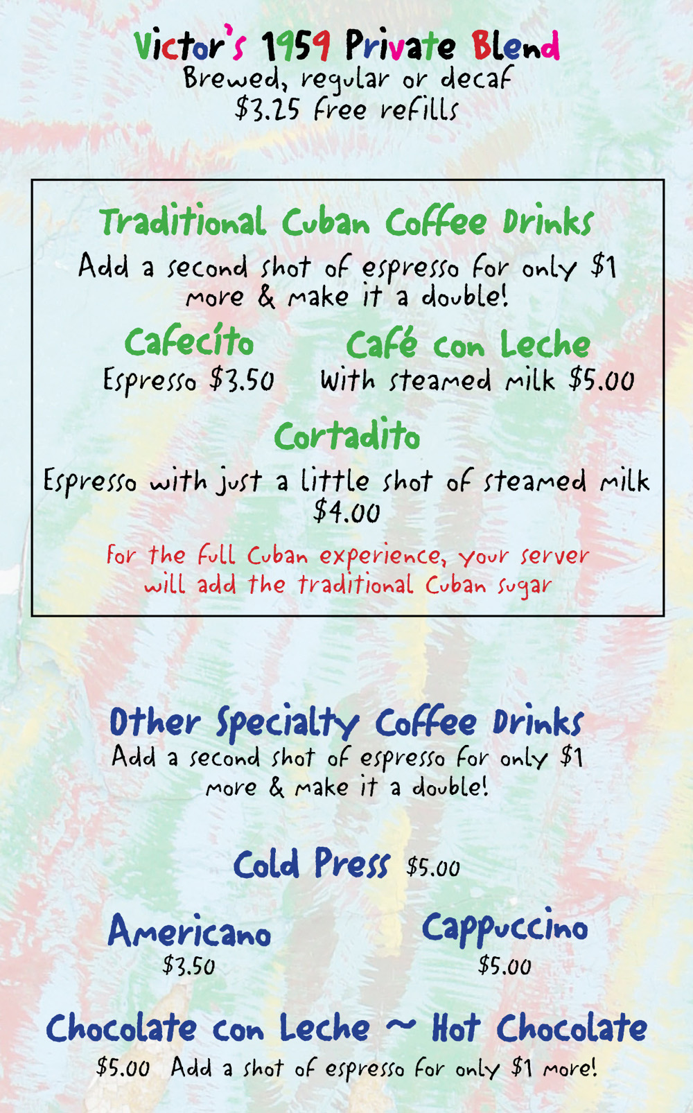 Victor's-Menu-coffee-&-tea-2018_page_1.jpg