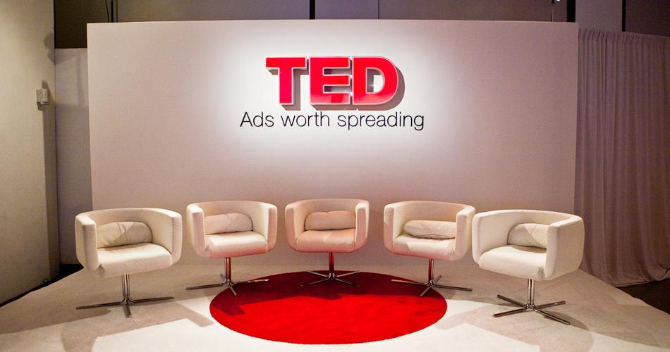 TED_01.jpg