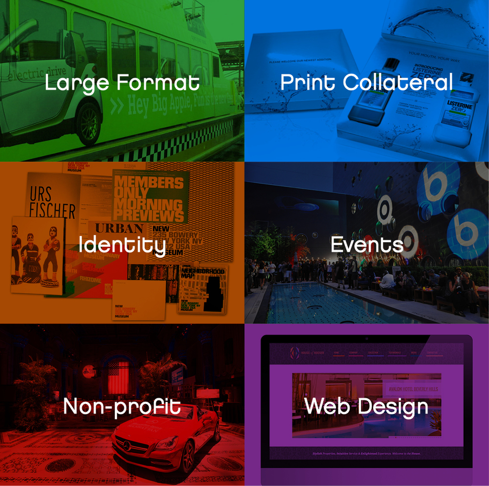 MirrorNYC_website_CategoriesGrid.jpg