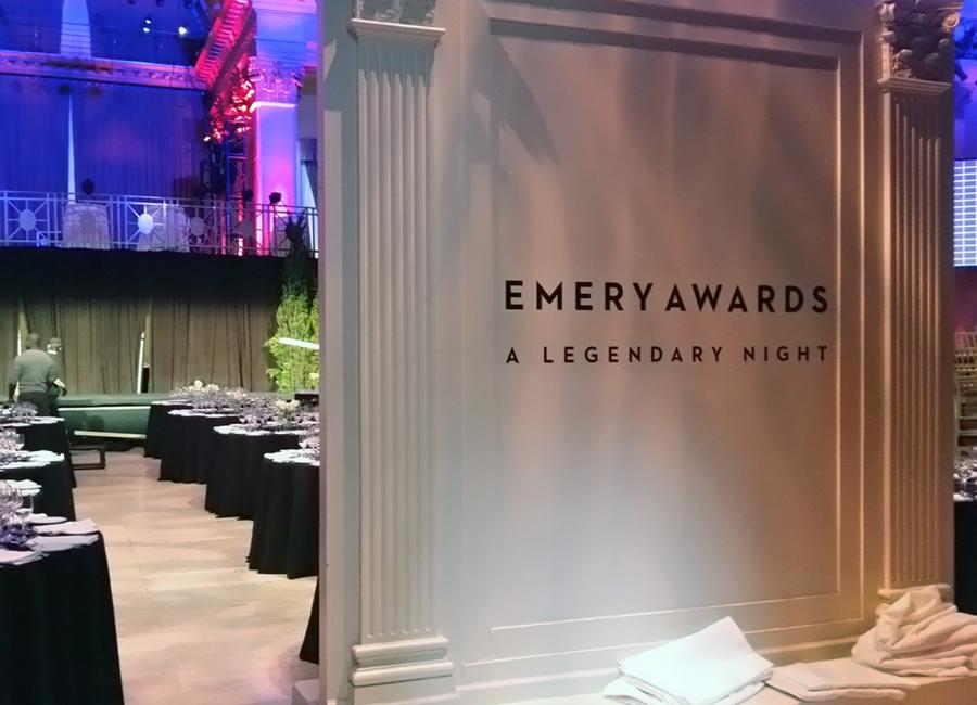 emery-awards.jpg