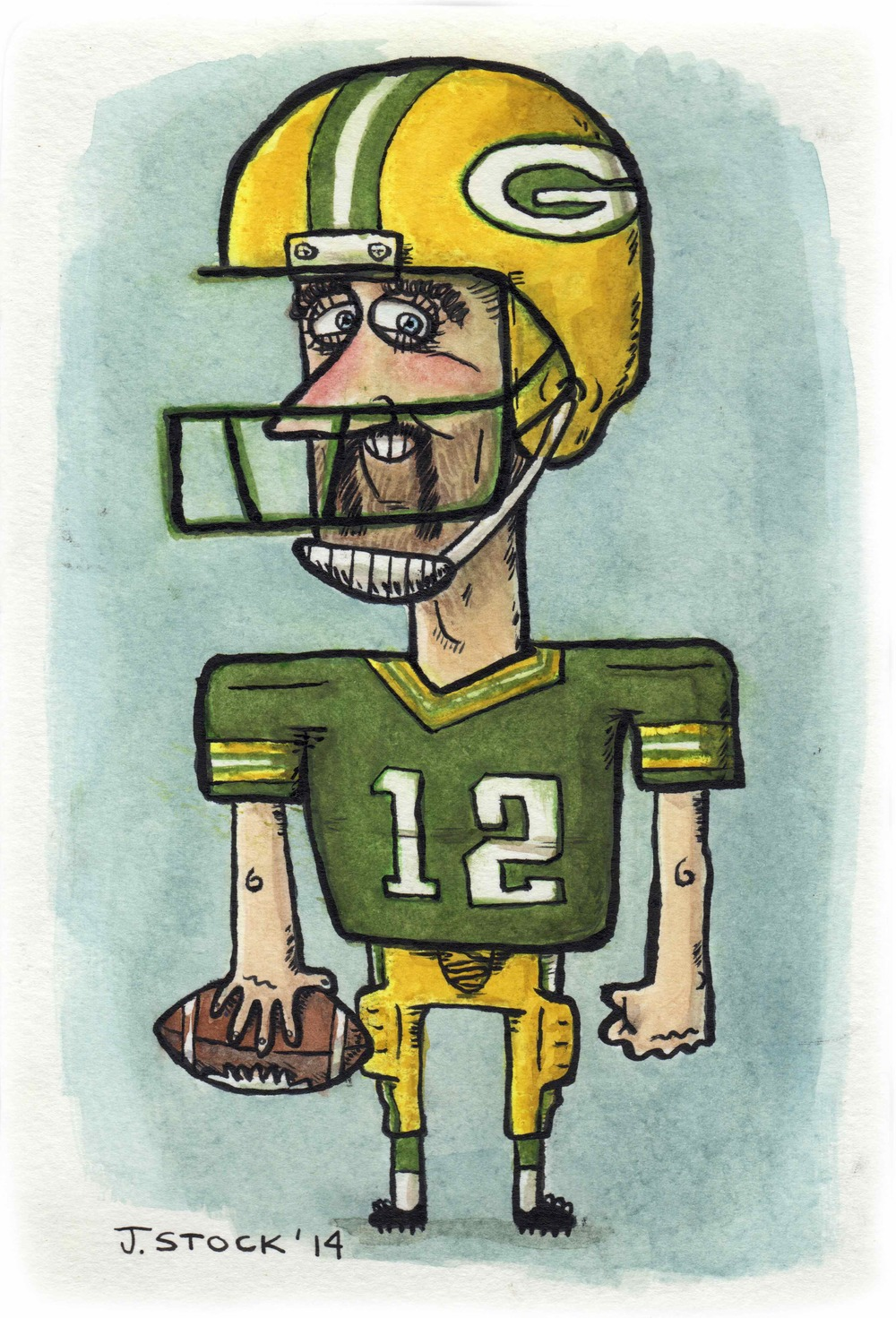 Aaron Rodgers (Under 1MB).jpg