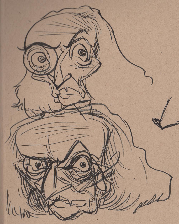 Sketchbook #3.2.jpg